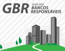 GBR - Guia dos Bancos Responsáveis