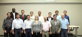 Sindicato apoia chapa 1 na Fundação Itaú Unibanco