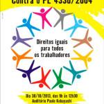 PL_4330_2004