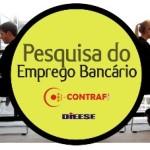 emprego_bancario
