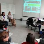 reunião_coletivo_mulheres