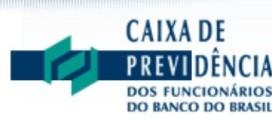 Candidato apoiado pelo banco ganha eleição na Previ