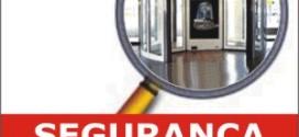 Polícia Federal multa 16 bancos em R$ 7,4 milhões por falhas na segurança
