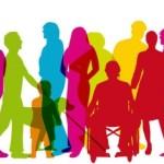 II Censo da Diversidade Bancária começa em 17 de março e inclui LGBT