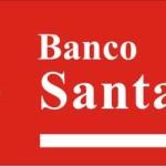 BANCO-SANTANDER-01