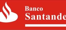 Santander gera falsa expectativa na PLR e frustra trabalhadores na PLR