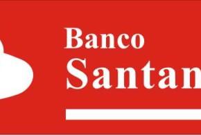 Santander desrespeita seus trabalhadores ao tentar retirar direitos e nada apresentar em negociação