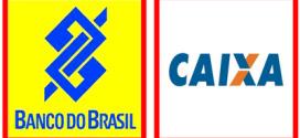 Aos empregados dos bancos públicos: o que Aécio Neves quer dizer com sanear e profissionalizar?