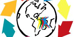 II Congresso Internacional de Ciências do Trabalho, Meio-Ambiente, Direito e Saúde: acidentes, adoecimentos e sofrimentos