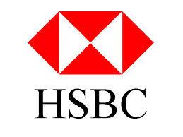 Lucro antes de impostos do HSBC cai 64% no Brasil e fica em US$ 55 milhões