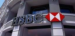 Em negociação com Contraf-CUT, HSBC apresenta proposta de aditivo