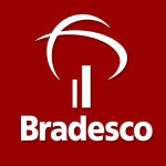 bradesco-windows-phone-app-update-1