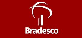Funcionários do Bradesco receberão PLR dia 6