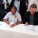 Bancários assinam convenção coletiva e acordos com BB, Caixa, BNB e HSBC