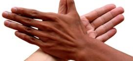 Santo André recebe o CUT Cidadã Consciência Negra 2014 no dia 30