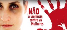 Dia Internacional pelo Fim da Violência contra as Mulheres