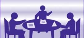 Contraf-CUT define calendário de debates sobre saúde com Fenaban