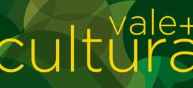 Campanha pela renovação dovale-cultura: reivindique você também!