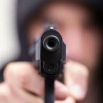 Foram 117 vítimas nos 108 casos de homicídio registrados no mês passado