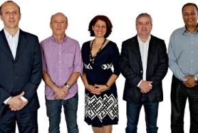 Eleição do Banesprev começou neste domingo