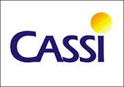 Cassi: Contraf-CUT e COE se reúnem com a direção do BB nesta sexta, 10