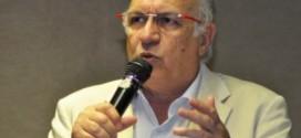 Paulo Vannuchi fala sobre Política e Poder nesta terça, 26, no Sindicato dos Bancários do ABC