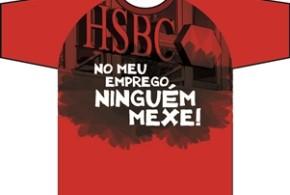 Audiência Pública na Câmara dos Deputados discute o futuro do HSBC