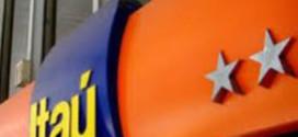 Contraf-CUT se reúne com Itaú nesta quarta-feira para discutir emprego