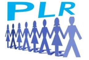 Saiba quanto e quando vem a antecipação da PLR