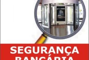 Seminário em Pernambuco discute segurança bancária