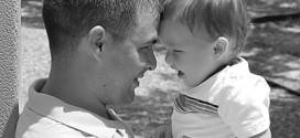 Congresso aprova licença-paternidade de 20 dias