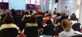 'Mulheres na Política' será tema das ações do 8 de março