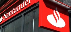 Santander informa Contraf-CUT que pagará PLR cheia no dia 19 junto com PPRS