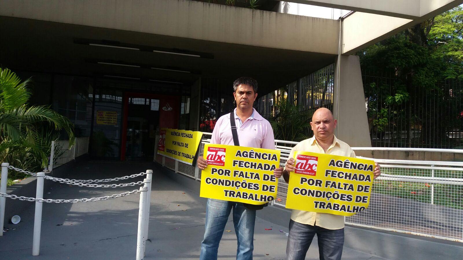 03-09-2016 Atividade Santander REgional SBC (2)