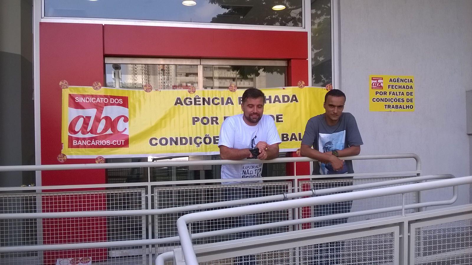 03-09-2016 Atividade Santander REgional SBC (4)