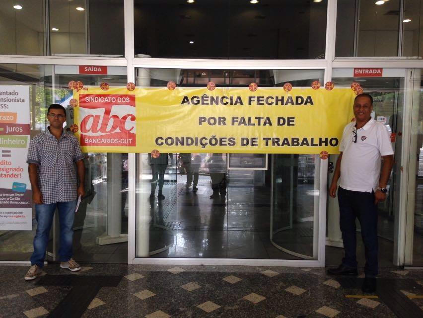 03-09-2016 Atividade Santander REgional SBC (5)