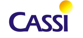 Banco do Brasil apresenta proposta para a Cassi e debate prossegue