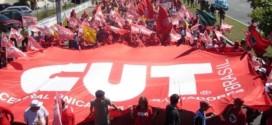 CUT defende unidade nas campanhas salariais