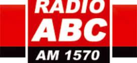 Presidente do Sindicato participa de programa na Rádio ABC