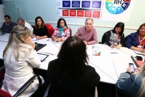 COE do Bradesco cobra transparência nos números referentes às demissões e contratações, em mesa de negociação