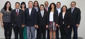 Eleição na Previ começa nesta sexta-feira, 13; Sindicato apoia a Chapa 3 – Compromisso com Associados
