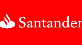 Contraf-CUT entrega pauta de reivindicações específicas do Santander nesta quinta (12)