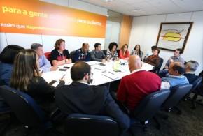 GT de Saúde e Condições de Trabalho é instalado oficialmente no Itaú com reuniões periódicas