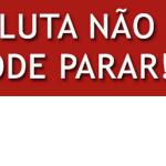 pl4918