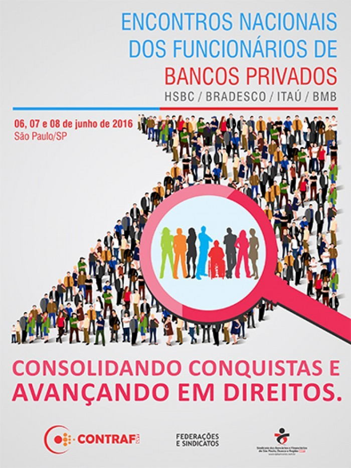 comeca-amanha-7-em-sao-paulo-encontros-nacionais-de-bancos-p_342a90c6d0dd2a62589a01a25cc28420