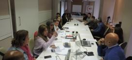 COE do Itaú aponta prioridades na segunda reunião do GT de Saúde e Condições de Trabalho