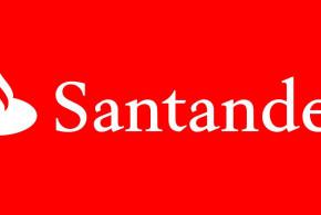 Santander quer caixas vendendo produtos a clientes