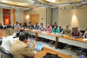 Santander frustra trabalhadores em negociação da renovação do Aditivo à CCT