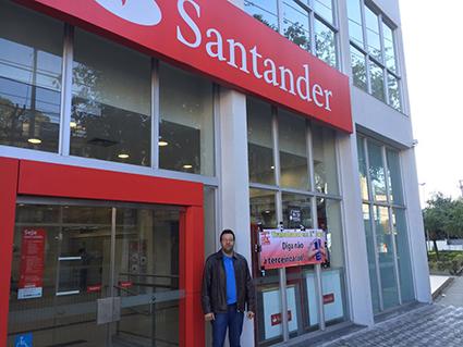 07-26-2016 atividade santander (4)