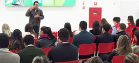 Sindicato dá início a reuniões nas agências para falar sobre a Campanha Nacional 2016